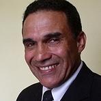 Dr.Jackson Oliveira ,explica  direitos,  motorista em blitz