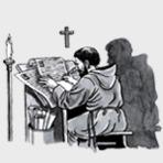 Livros - Dia do Livreiro Católico!