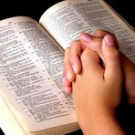 Livros - Bíblia ainda é o livro mais lido do país, segundo pesquisa