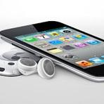 Promoções - A mais nova operadora de telefonia.