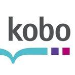 Livros - Kobo Inicia a Publicação de Livros