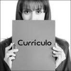 Empregos - 10 Erros bobos no currículo que podem lhe custar a vaga