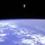 Espaço - As Viagens Espaciais em Imagens Espetaculares