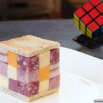 Curiosidades - Conheça os sanduíches mais bizarros do mundo!!