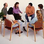 Estilo de Vida - Terapia em grupo grátis!
