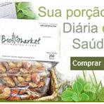 Culinária - Queijo de Figo