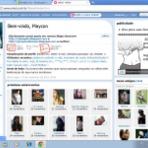 Orkut - O QUE HÁ ORKUT?