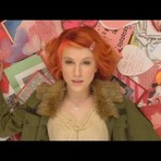Música - Paramore - The Only Exception