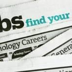 LinkedIn, Facebook ou Twitter: qual é a melhor rede para se conseguir um emprego?