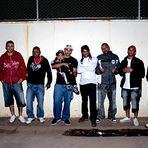 O Grupo Sinfônica D' Perifa atualizou as suas fotos