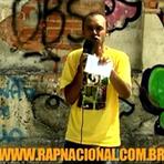 O Grupo Sinfônica D' Perifa Esta Participando do Top 10 do Sait Rap Nacional