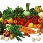 Os alimentos que não podem faltar-dica