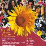 """Música - Feira """"Loucos Por Vinil"""" acontece em Embu das Artes, SP, de 13 a 15/4"""