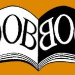 Livros -  Você adora ler? Então Skoob é perfeito pra VOCÊ!