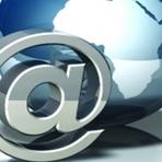 Negócios & Marketing - 4 princípios básicos para uma pesquisa de mídias