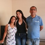 CVT comemora cinco anos em Mariana MG