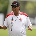 Joel usa Corinthians-2011 como exemplo e promete 'bom Brasileirão'
