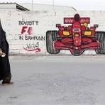 Fórmula 1 - F1 2012 - Horários do Grande Prêmio do Bahrein