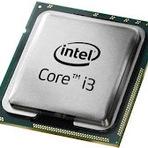 Hardware - Intel descontinua vários modelos de processadores