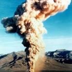 Internacional - Coreia do Norte pode realizar terceiro teste nuclear em duas semanas