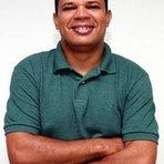 Opinião e Notícias - Blogueiro Décio Sá é executado com seis tiros no Maranhão