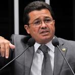 Política - As peças que compõem a CPI do Cachoeira