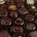 Culinária - Chocolate pode virar artigo de luxo, aponta estudo