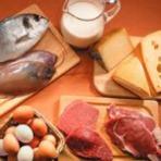 Culinária - Proteínas Vegetais