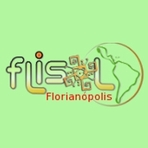 Linux - FLISOL 2012 chega a FLorianópolis