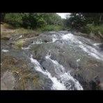 Diversos - Piquenique na Cachoeira em versos!