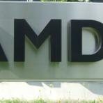 Hardware - AMD cresce no mercado de processadores