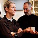Tecnologia & Ciência - Como será futuro da Apple sem Steve Jobs?