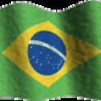 Eleições 2012 - Por um Brasil mais justo