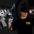 """Segurança - FBI vai bloquear o acesso de milhares de internautas Órgão quer evitar que o malware """"DNSChanger"""" continue se propagando"""