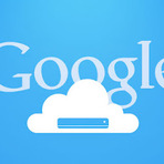 Tecnologia & Ciência - Termos do Google Drive geram preocupação