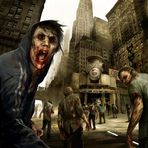 6 Dicas para sobreviver no apocalipse zumbi!