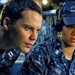 Lançamento no brasil do filme Battleship: A Batalha dos Mares
