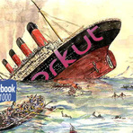 Orkut - Orkut é passado no Brasil segundo infográfico criado pelo facebook