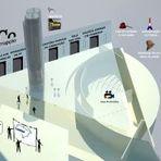 Tecnologia & Ciência - MuCo - Museu da Corrupção
