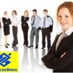 Negócios & Marketing - JOVEM APRENDIZ BANCO DO BRASIL 2012-2013 VAGAS