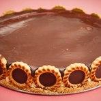 Culinária - O doce sucesso da torta holandesa