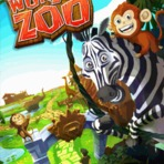 Jogos - Jogos Para Celular Gratis Wonder Zoo