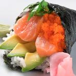 Culinária - 5 restaurantes japoneses para você saborear em São Paulo
