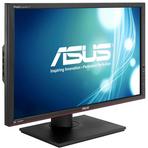 ASUS lança novo monitor para uso profissional