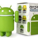 10 melhores aplicativos para Android