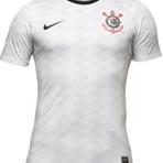 Futebol - Corinthians inova, e lança Camisas feitas com reciclagem de garrafas pet