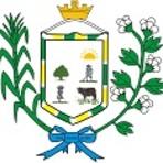 Prefeitura de Belém - PB abre concurso com 180 vagas e salários de até 8,5 mil