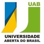 EaD UFSC | Graduação EaD grátis