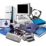 Hardware - Conheça melhor seu computador