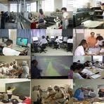 Empregos - Quer emprego? É preciso de Qualificação Profissional.